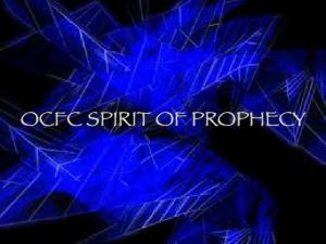 21686_69_podcast-1930761-ocfc_spirit_of_prophecy.jpg